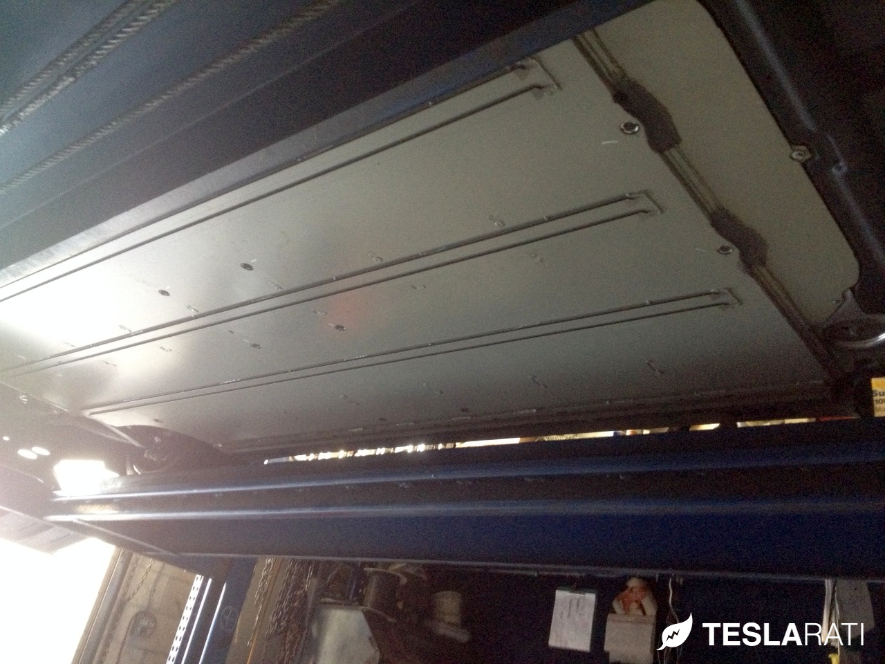 Teslarati-Model-S-Battery-Shield-RD