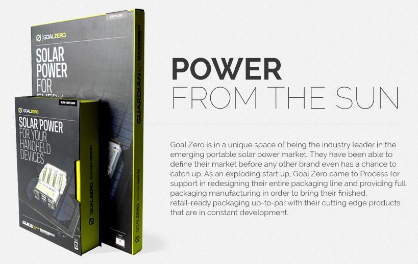 Gola-Zero-Sun-Power