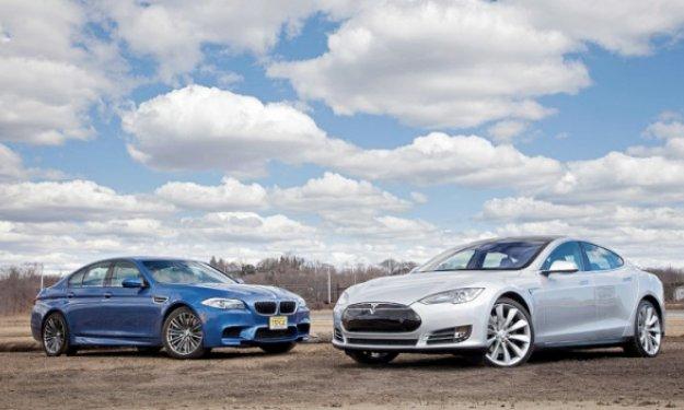 Tesla-Model-S-vs-BMW-M5