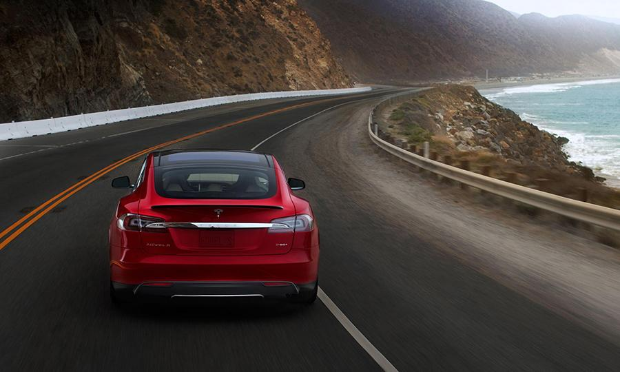 new-york-los-angeles-la-coast-to-trip-possible-tesla-supercharger-network-model-s-electric
