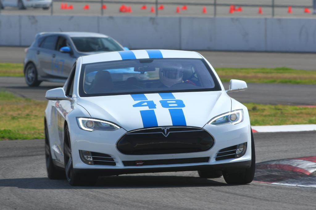 48-Tesla-Auto-Club-Speedway-2