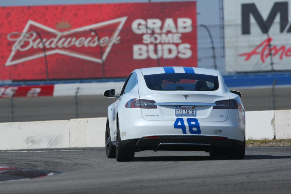 48-Tesla-Auto-Club-Speedway-3
