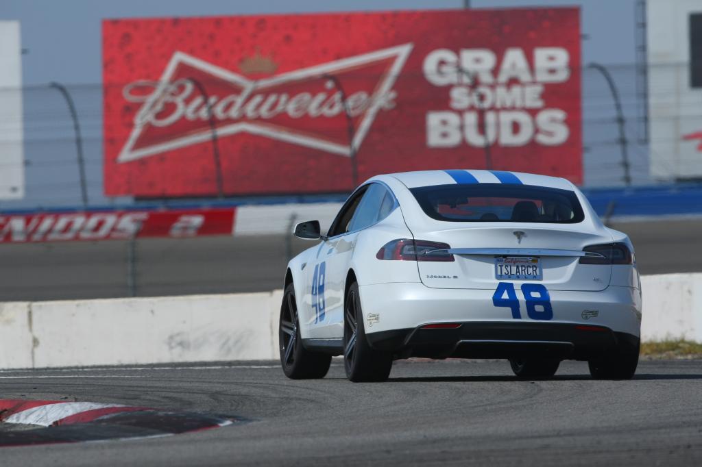 48-Tesla-Auto-Club-Speedway-4