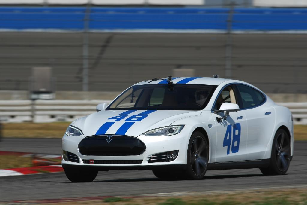 48-Tesla-Auto-Club-Speedway-5