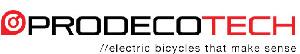 Prodeco-Tech-Logo