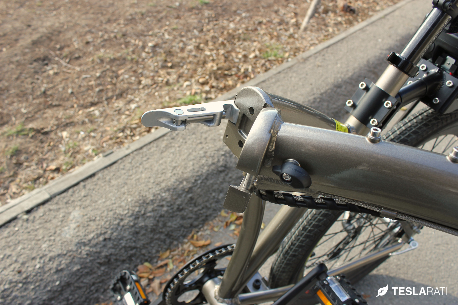 Tesla-Folding-Electric-Bike-Prodeco-17