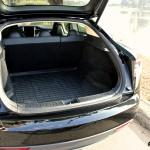 Tesla-Folding-Electric-Bike-Prodeco-18
