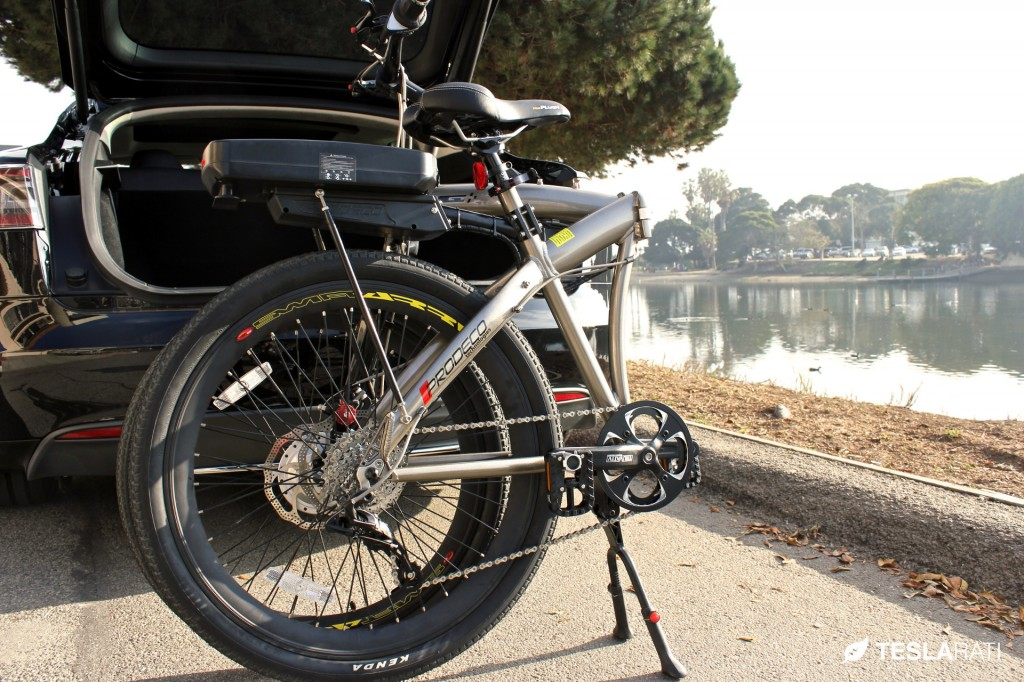 Tesla-Folding-Electric-Bike-Prodeco-19