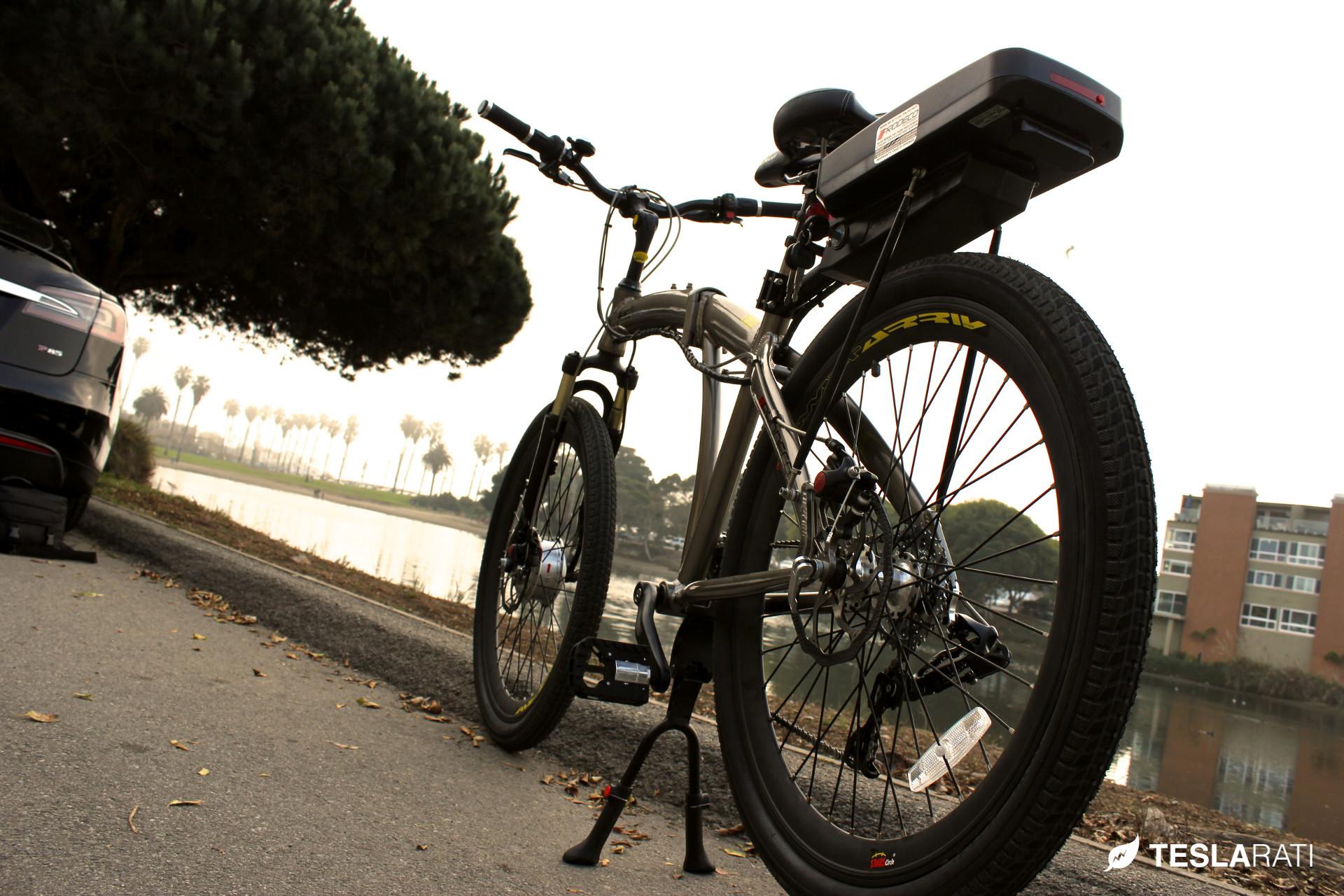 Tesla-Folding-Electric-Bike-Prodeco-2