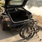 Tesla-Folding-Electric-Bike-Prodeco-20