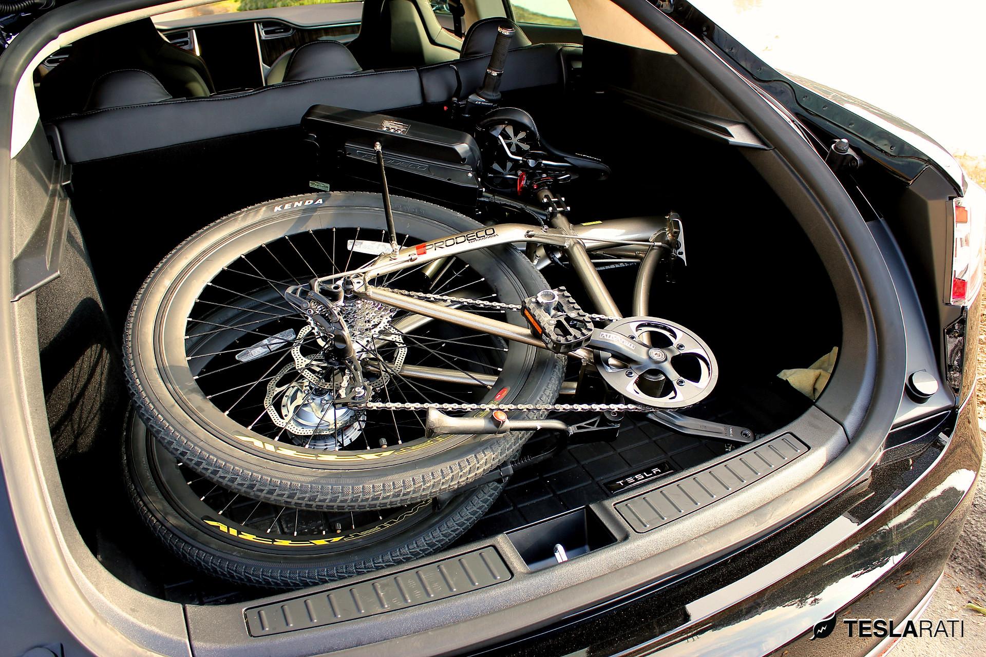 Tesla-Folding-Electric-Bike-Prodeco-22
