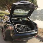 Tesla-Folding-Electric-Bike-Prodeco-23