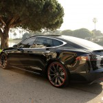 Tesla-Folding-Electric-Bike-Prodeco-26