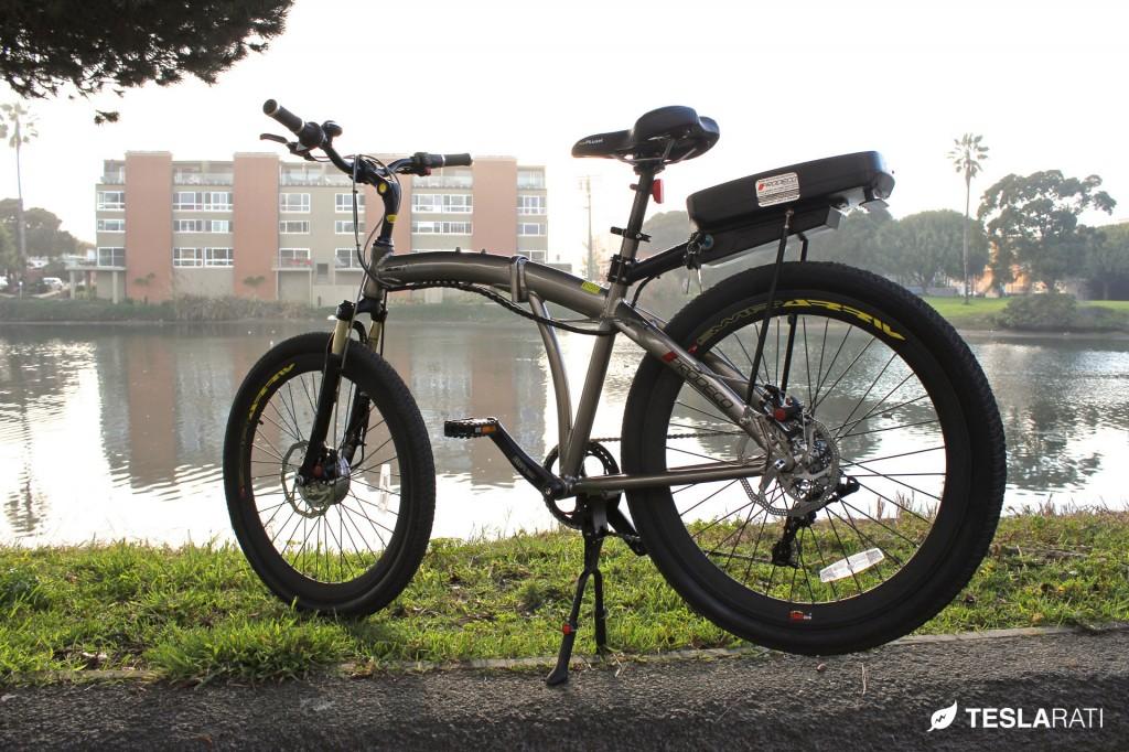 Tesla-Folding-Electric-Bike-Prodeco-7