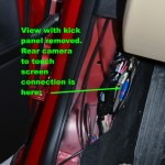 Tesla-Front-Rear-Camera-Kit-12