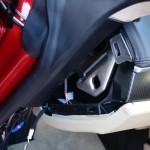Tesla-Front-Rear-Camera-Kit-15