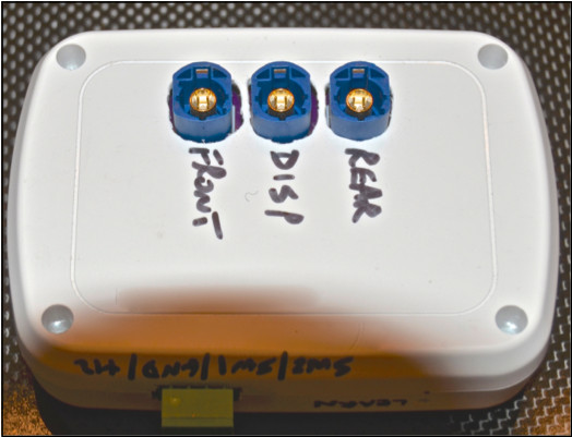 Tesla-Front-Rear-Camera-Kit-17