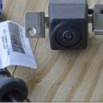 Tesla-Front-Rear-Camera-Kit-18
