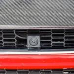 Tesla-Front-Rear-Camera-Kit-4