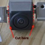 Tesla-Front-Rear-Camera-Kit-5