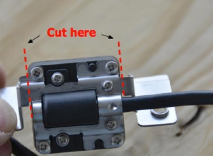 Tesla-Front-Rear-Camera-Kit-6