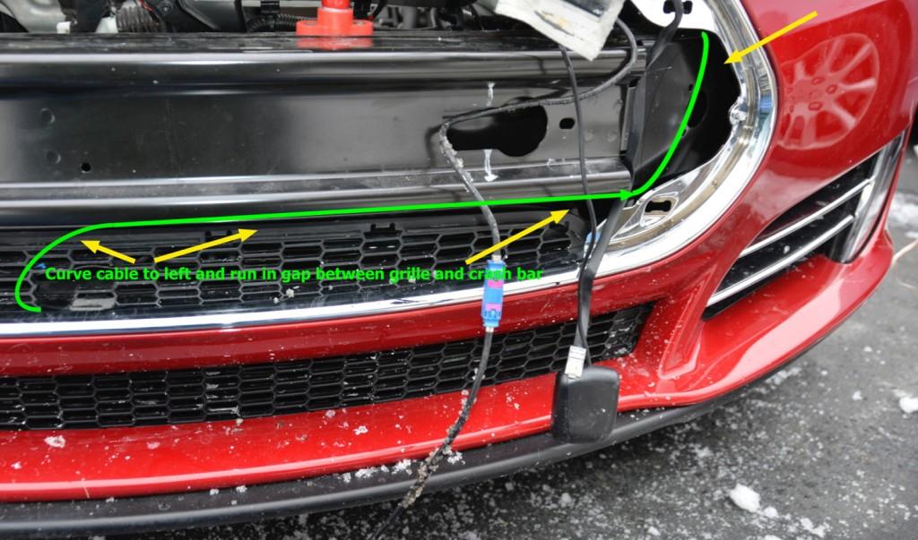 Tesla-Front-Rear-Camera-Kit-8