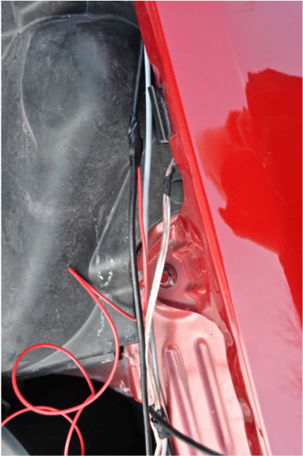 Tesla-Front-Rear-Camera-Kit-9