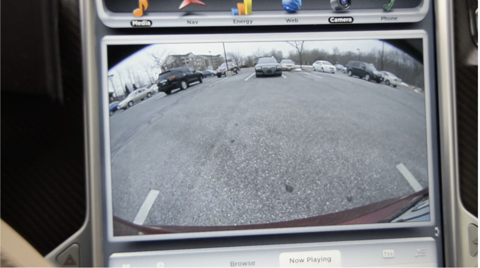 Tesla-Front-Rear-Camera-Kit-Front-View