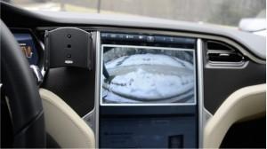 Tesla-Front-Rear-Camera-Kit-Rear-View
