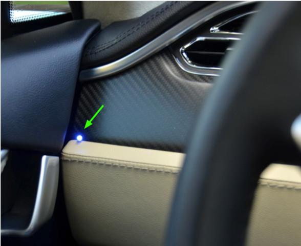 Tesla-Model-S-Lighted-T-LED