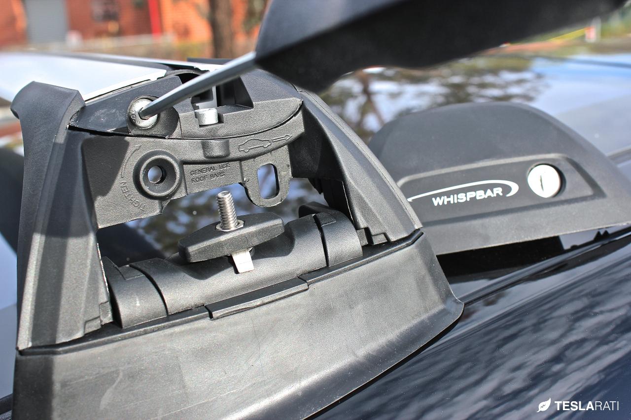 Tesla-Model-S-Whispbar-Roof-Rack-Adjustable