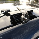 Tesla-Model-S-Whispbar-Roof-Rack-Latch-Mount