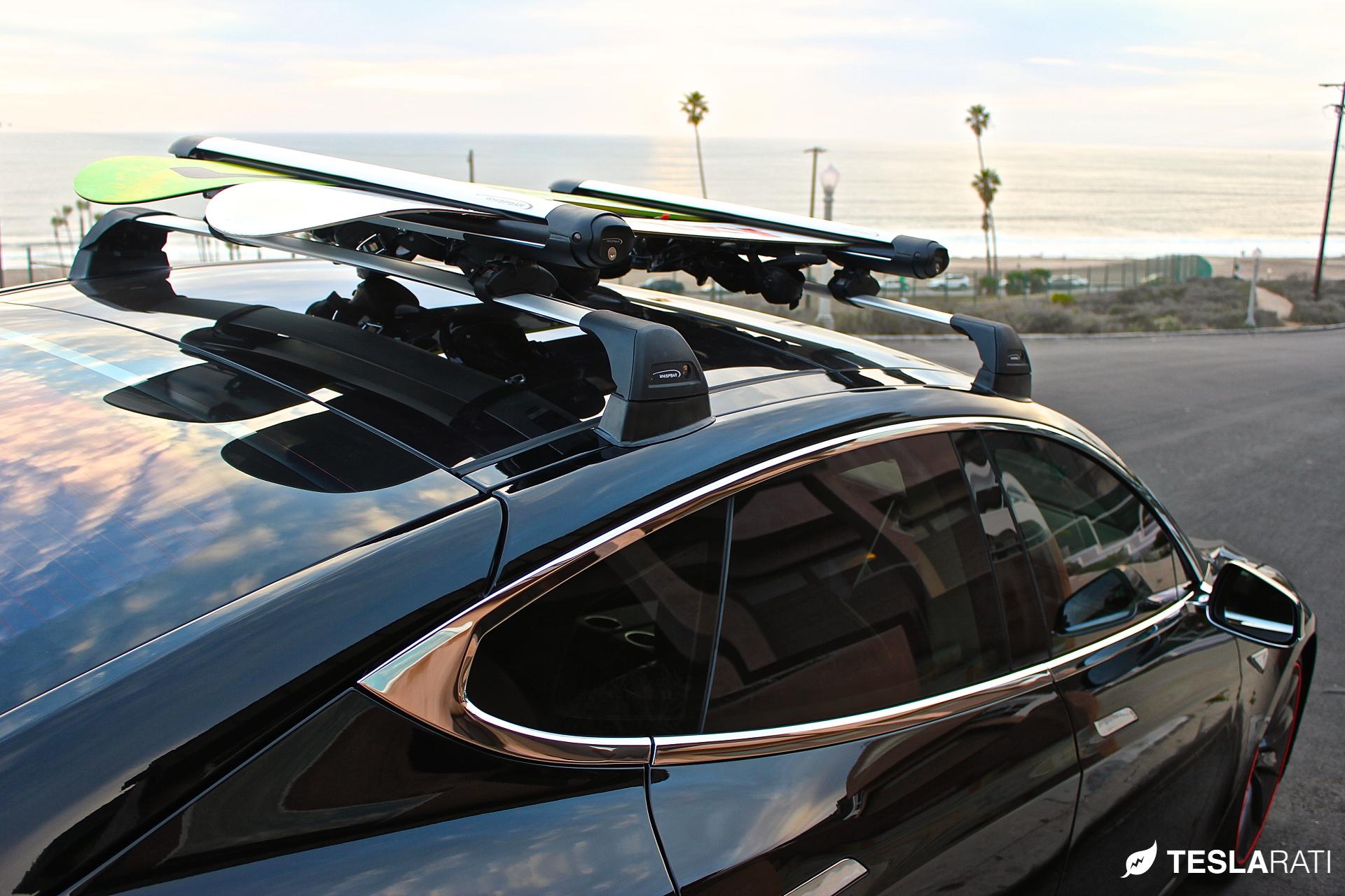 Tesla-Model-S-Whispbar-Snow-Mount-Top
