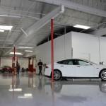 Tesla-Service-Center-TeslaClubLA-1