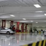 Tesla-Service-Center-TeslaClubLA-10