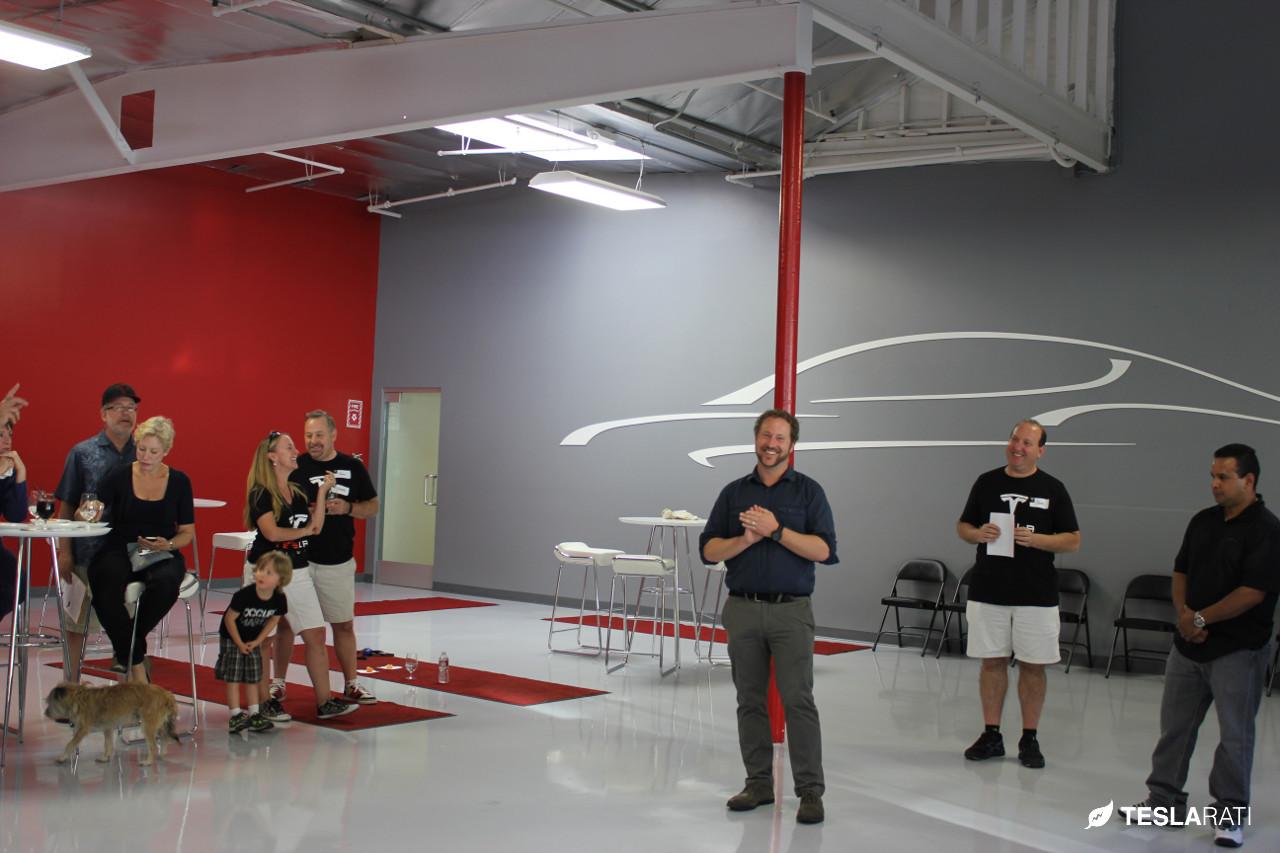 Tesla-Service-Center-TeslaClubLA-11