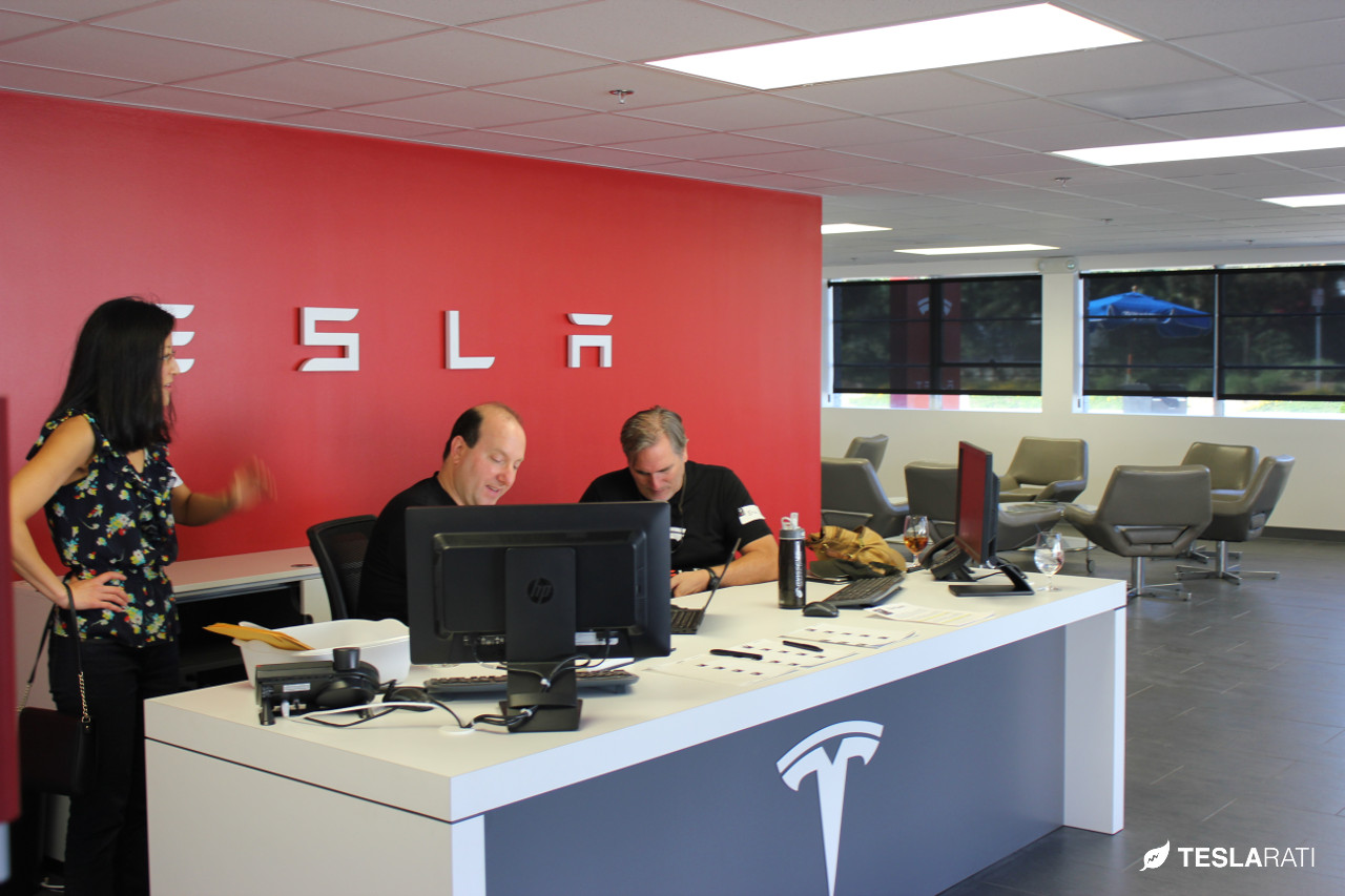 Tesla-Service-Center-TeslaClubLA-2
