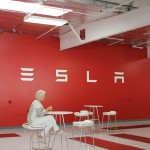 Tesla-Service-Center-TeslaClubLA-3