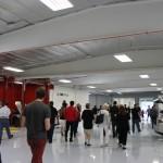 Tesla-Service-Center-TeslaClubLA-6