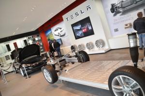 Tesla-Store-NJ