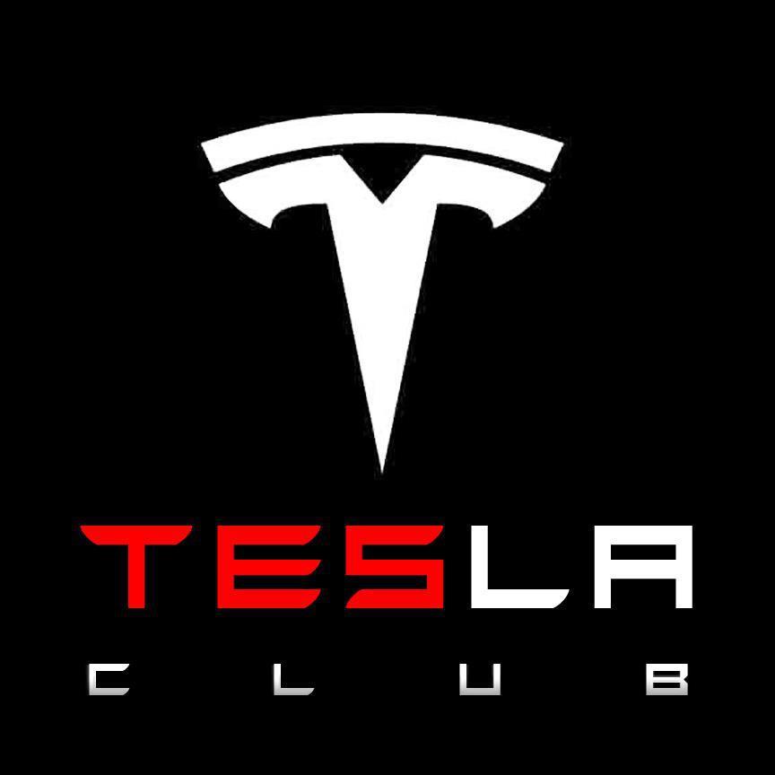 TeslaClubLA-Logo