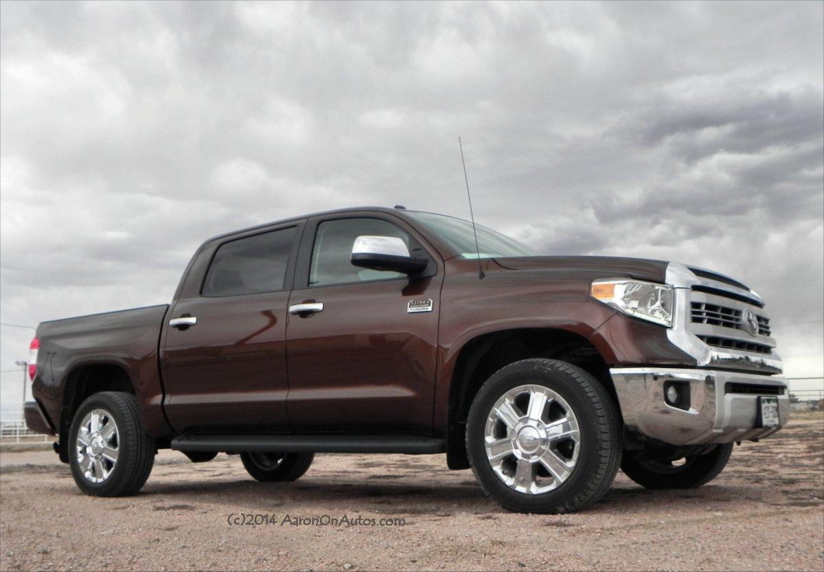 2014 Toyota Tundra 1794 – sky2 – AOA 1200px