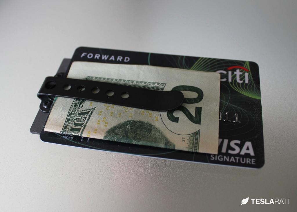 Carbon-Fiber-Money-Clip-Knife-Creditor-5