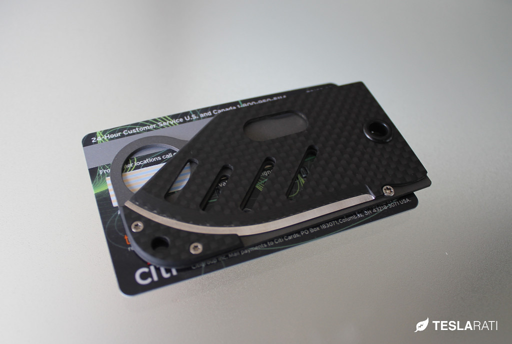 Carbon-Fiber-Money-Clip-Knife-Creditor-6