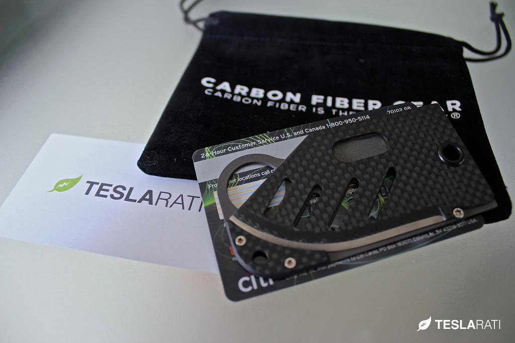 Carbon-Fiber-Money-Clip-Knife-Creditor-8