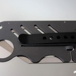 Carbon-Fiber-Money-Clip-Knife-Creditor-9