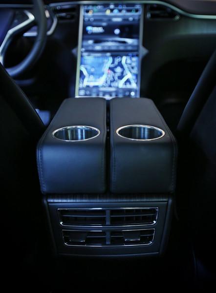 Evannex Teslaccessories Prize