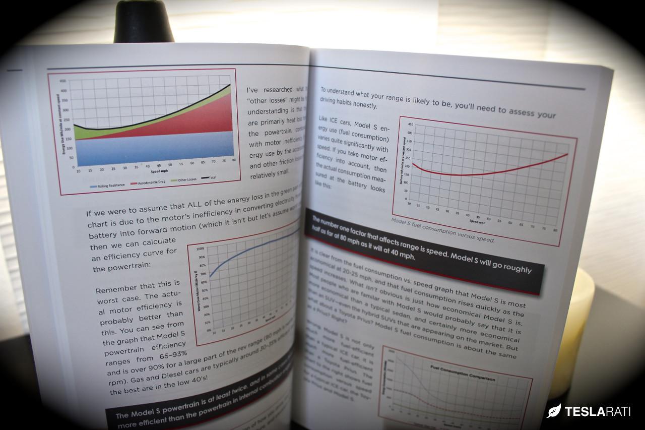 Owning-Model-S-Book-Nick-Howe-Tesla-10