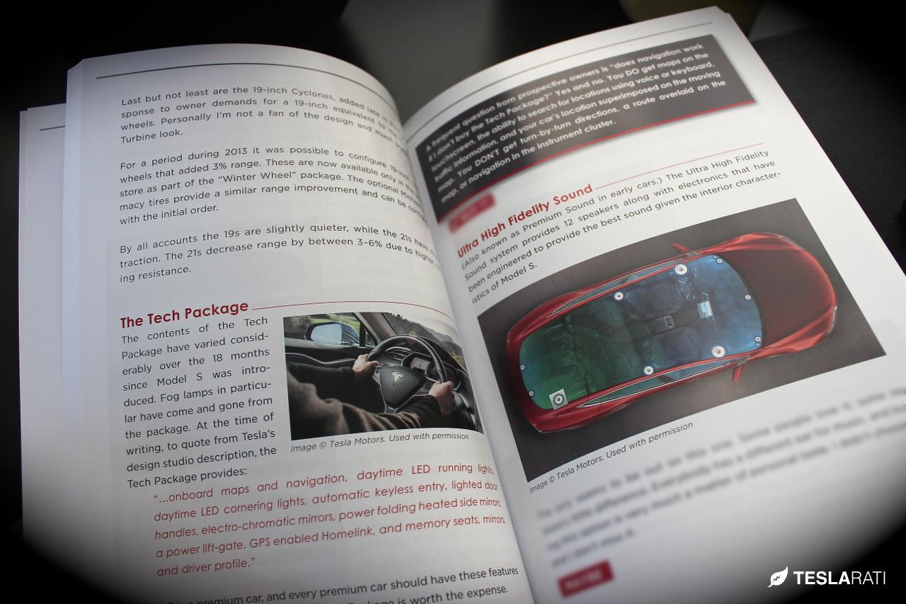 Owning-Model-S-Book-Nick-Howe-Tesla-11