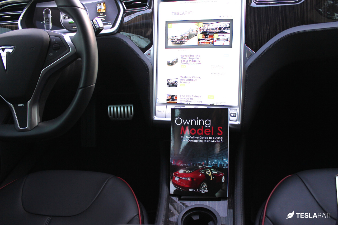 Owning-Model-S-Book-Nick-Howe-Tesla-2